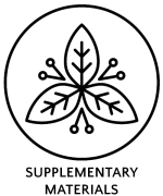 supplementary_icon