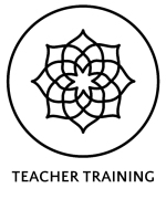 teacher_training_icon