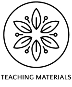 teaching_materials_icon
