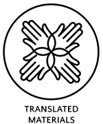 translated_icon